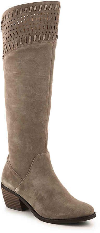 Lucky Brand Women's Kaelyia Boot