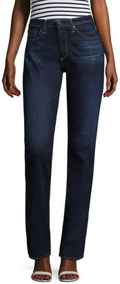 AG Jeans Adriano Goldschmied Jodi Bootcut Pant