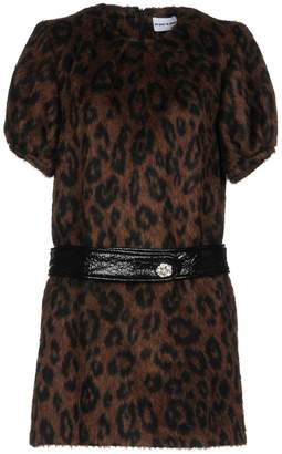 Au Jour Le Jour Short dresses - Item 34851660ME
