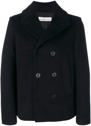 Golden Goose double-breasted jacket