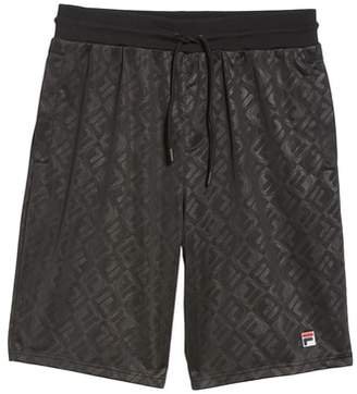 Fila Bailey Shorts