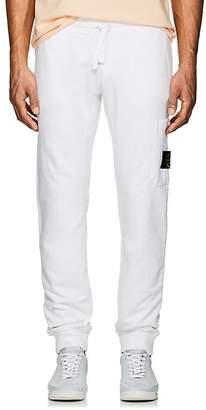 Barneys New York Stone Island XO Men's Cotton Terry Jogger Pants