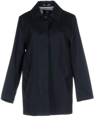 Gloverall Overcoats - Item 41775136DL