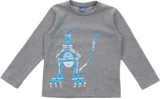 fe-fe T-shirts - Item 12196083EC