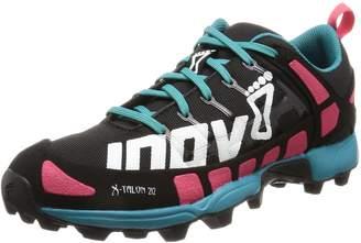 Inov-8 Women's X-Talon 212 Trail Runner