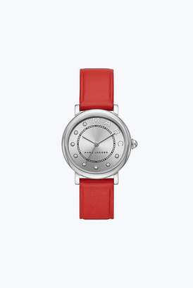 Marc Jacobs Classic Strap 28MM