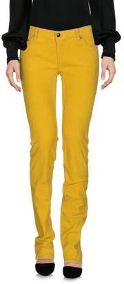 Evisu Casual trouser
