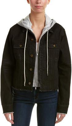 Madison Marcus Vicenti Jacket