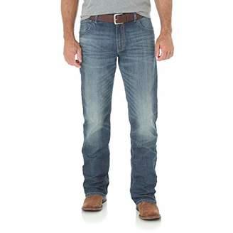 e00e3d0905fc11 Wrangler Men's 20X Vintage Bootcut Jean,29X34