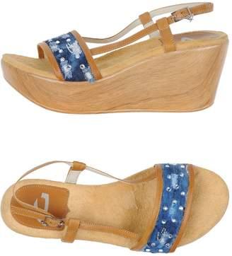 Alberto Guardiani Sandals - Item 11254958OX