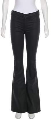 Rag & Bone Elephant Bell Mid-Rise Jeans w/ Tags
