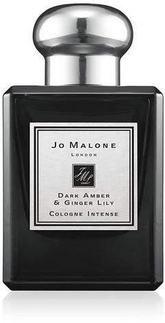 Jo MaloneJo Malone London Dark Amber & Ginger Lily Cologne Intense, 50 mL