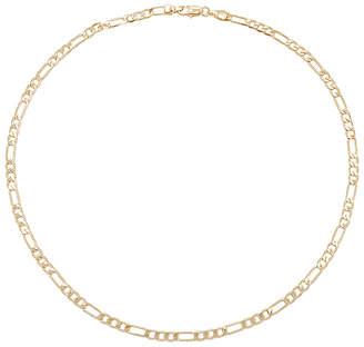Child of Wild Maria Figaro Chain Necklace
