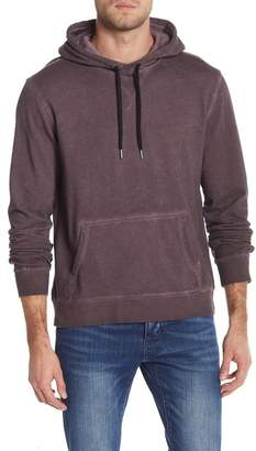 Threads 4 Thought Rainwash Terry Hoodie