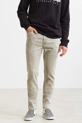 BDG Dusky Wash Skinny Jean