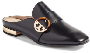 Women's Tory Burch Sidney Backless Loafer