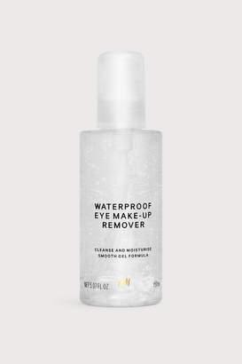 H&M Waterproof eye make-up remover