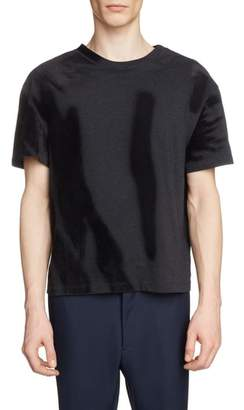 Maison Margiela DK Print T-Shirt