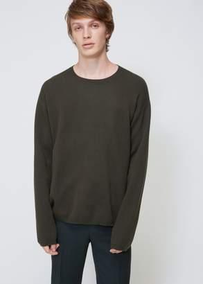 Won Hundred Corala Sweatshirt