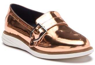 Cole Haan GrandEvolution Slip-On Loafer