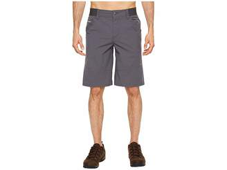 Marmot Bishop Shorts Men's Shorts