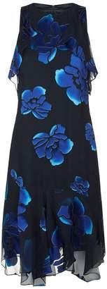 Elie Tahari Serenity Dress