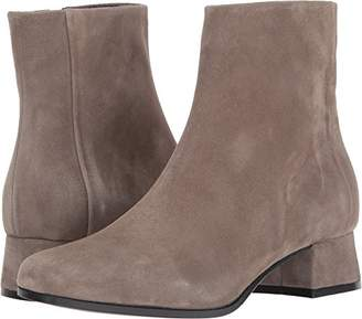 Cordani Women's Bessie Ankle Boot