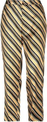 Dries Van Noten Casual pants - Item 13238315GO
