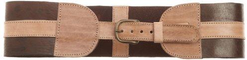 Motif 56 Women's L-Ada Belt
