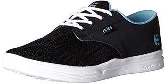 Etnies Women's Jameson Sc W's Skateboarding Shoe $27.20 thestylecure.com