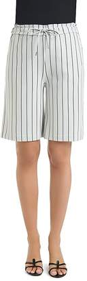 Lysse Drawstring Bermuda Shorts