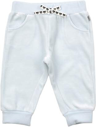Karl Lagerfeld Casual pants - Item 36902311CS
