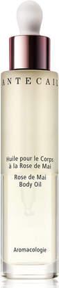 Chantecaille Rose de Mai Body Oil, 1.7 oz./ 50 mL