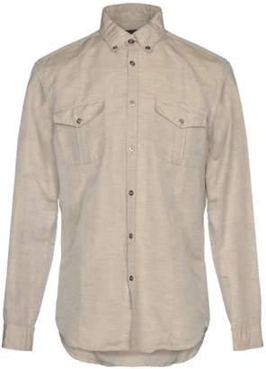 Messagerie Shirts