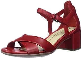 Ecco Women's Shape 35 Block Dress Sandal
