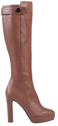 Chantal Boots