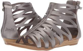 Blowfish Be Bop Women's Sandals