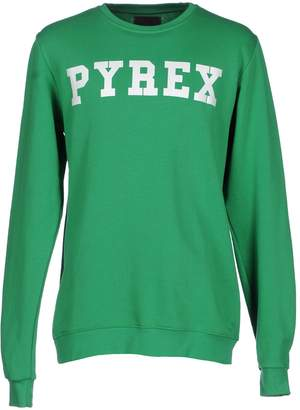 Pyrex Sweatshirts