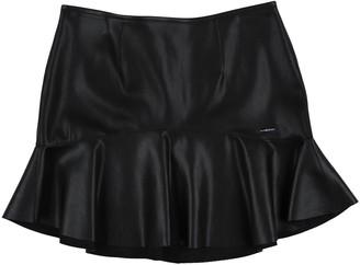 DSQUARED2 Skirts - Item 35356402WT
