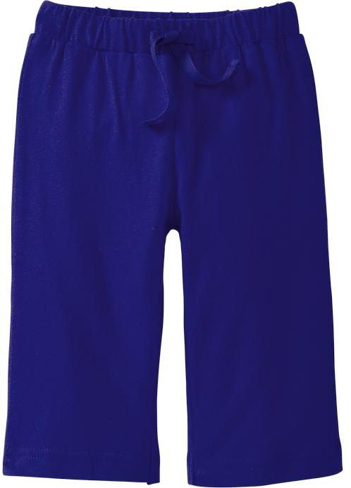 Old Navy Drawstring-Jersey Pants for Baby