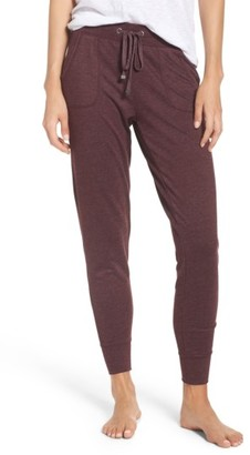 Women's Make + Model All About It Lounge Pants $39 thestylecure.com