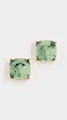 Swarovski Theia Jewelry Crystal Stud Earrings