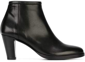A.F.Vandevorst '152 X2285' boots