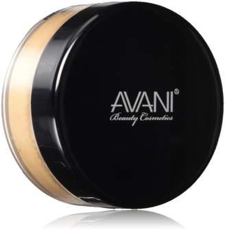 Avani Mineral Foundation Mf 3, 0.317 Ounce