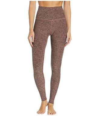 0c8a4c706186c Beyond Yoga High Waist Long Legging