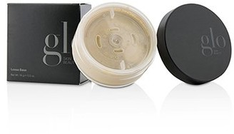 Glo Skin Beauty Loose Base (Mineral Foundation) - # Golden Medium 14g/0.5oz