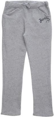 Nice Things Casual pants - Item 13007570LR