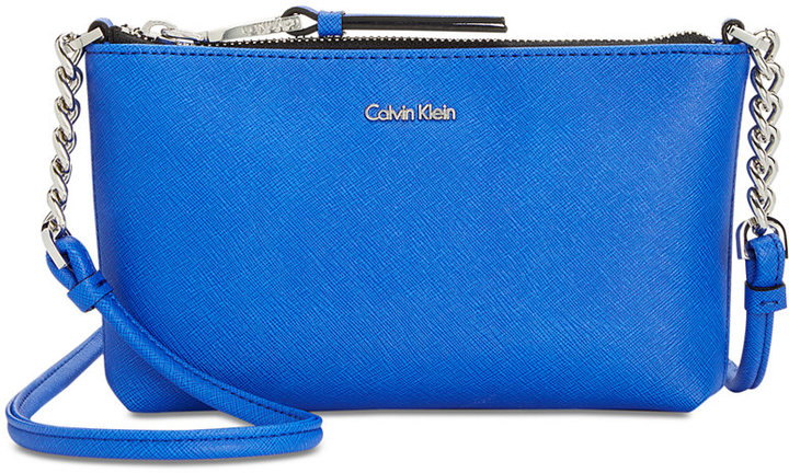 Calvin Klein Calvin Klein Chain Mini Crossbody