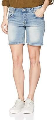 Garcia Women's 272 Shorts, (Manufacturer Size: 27)