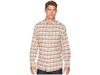 Mountain Khakis Peden Plaid Shirt